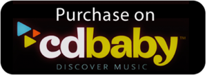 cdbaby april mae and the june bugs boogie boo - purchase here